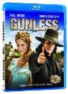 Gunless - 2010
