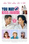 You May Not Kiss the Bride - 2011