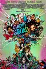 Suicide Squad - 2016