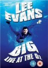 Lee Evans: Big Live at the O2 - 2008