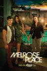 """Melrose Place"" - 2009"