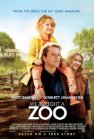 We Bought a Zoo - 2011