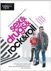 Sex & Drugs & Rock & Roll - 2010