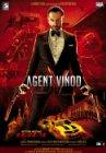 Agent Vinod - 2012