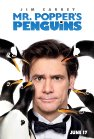 Mr. Popper's Penguins - 2011