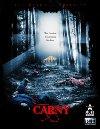 Carny - 2009