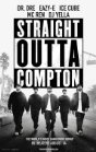 Straight Outta Compton - 2015