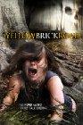 YellowBrickRoad - 2010