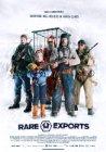 Rare Exports - 2010