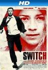 Switch - 2011