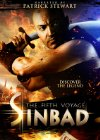 Sinbad: The Fifth Voyage - 2014