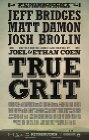 True Grit - 2010