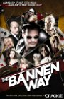 The Bannen Way - 2010