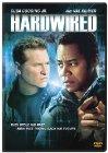 Hardwired - 2009