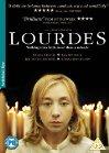 Lourdes - 2009