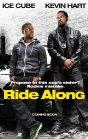 Ride Along - 2014
