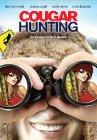 Cougar Hunting - 2011