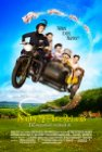 Nanny McPhee and the Big Bang - 2010