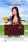 Minor League: A Football Story - 2010