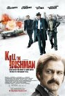 Kill the Irishman 2011