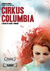 Cirkus Columbia - 2010