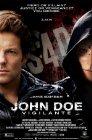 John Doe: Vigilante - 2014