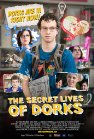 The Secret Lives of Dorks - 2013