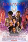 Black Nativity - 2013