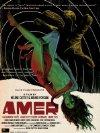 Amer - 2009