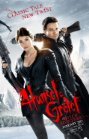 Hansel & Gretel: Witch Hunters - 2013