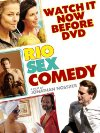 Rio Sex Comedy - 2010