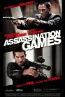 Assassination Games - 2011