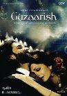 Guzaarish - 2010