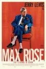 Max Rose - 2013