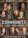 """Community"" - 2009"