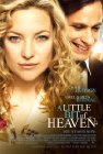 A Little Bit of Heaven - 2011