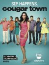 """Cougar Town"" - 2009"