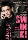 Swinki - 2009