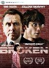 Broken - 2012