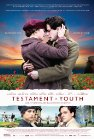 Testament of Youth - 2014