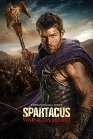 """Spartacus: Blood and Sand"" - 2010"