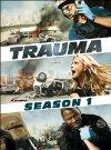 """Trauma"" - 2009"