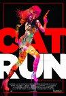 Cat Run - 2011