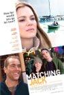 Matching Jack - 2010