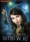 The Boy Who Cried Werewolf - 2010