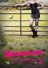 Sensation - 2010