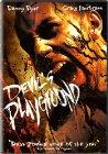Devil's Playground - 2010