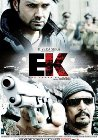 Ek: The Power of One - 2009