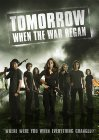 Tomorrow, When the War Began - 2010