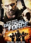 Tactical Force - 2011